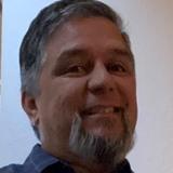 Ruben from Las Vegas | Man | 56 years old | Sagittarius