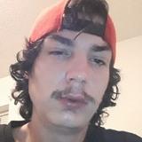 Tj from Cedar Hill | Man | 21 years old | Libra