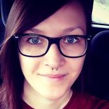 Tine from Kassel | Woman | 31 years old | Gemini