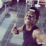 Saiu from Arrecife | Man | 23 years old | Virgo