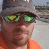 Cmack from Wewahitchka | Man | 29 years old | Aquarius