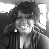 Mzdelicious from Starkville   Woman   55 years old   Aquarius