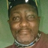 Bjabo1G from North Charleston | Man | 56 years old | Pisces
