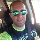Trav from Chisholm | Man | 33 years old | Taurus