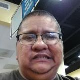 Ramirogutierrez from Eagle Pass | Man | 37 years old | Gemini