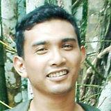 Syazwan from Jertih | Man | 32 years old | Scorpio