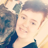 Becca from Corby | Woman | 22 years old | Gemini