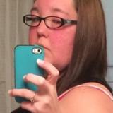 Meganw from Livingston | Woman | 35 years old | Sagittarius