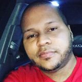 Victord from Yonkers | Man | 32 years old | Libra