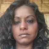 Varsity from Abingdon | Woman | 38 years old | Aquarius