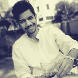 Abhi from Baramati | Man | 27 years old | Libra
