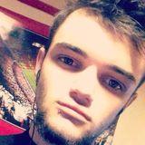 Robinwickham from Northampton | Man | 22 years old | Aquarius