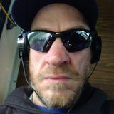 Bigbadbo from Daly City | Man | 51 years old | Aquarius