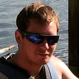 Dj from Powder Springs   Man   26 years old   Sagittarius
