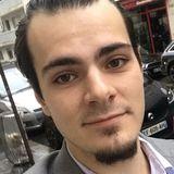 Hissoka from Morsang-sur-Orge   Man   25 years old   Libra