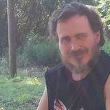 Arthurgene from Iuka | Man | 52 years old | Capricorn