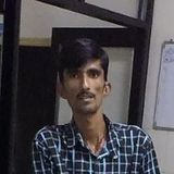 Paddu from Bangalore | Man | 33 years old | Pisces