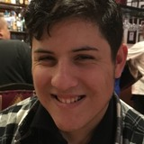 Alex from Encinitas | Man | 25 years old | Sagittarius
