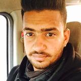 Garry from Faridkot | Man | 25 years old | Gemini