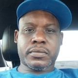 Dee from Magnolia | Man | 44 years old | Cancer