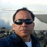 Alex from Vero Beach   Man   58 years old   Aries
