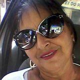 Morena looking someone in Caarapo, Estado de Mato Grosso do Sul, Brazil #8