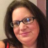 Angel from Hemel Hempstead | Woman | 42 years old | Pisces