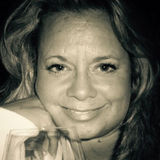 Jaycee from Lake Havasu City | Woman | 52 years old | Cancer