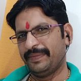 Chandu from Nandambakkam | Man | 33 years old | Scorpio