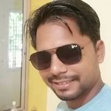 Rishi from Titlagarh   Man   27 years old   Aquarius