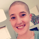 Kj from Coffs Harbour | Woman | 28 years old | Cancer
