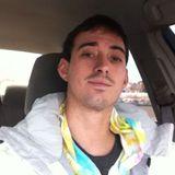 Patreek from Palm Springs   Man   34 years old   Taurus