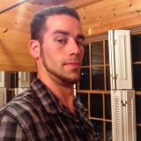 Kyle from Bethel | Man | 36 years old | Aquarius