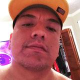 Junbug from Kenner | Man | 46 years old | Scorpio