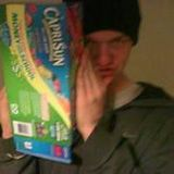 Chris from Glencoe | Man | 26 years old | Capricorn