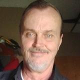 Don49Ua from Scranton | Man | 55 years old | Sagittarius