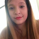 Torribae from Lake Worth | Woman | 26 years old | Aquarius