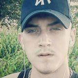 Muza from Iserlohn | Man | 22 years old | Cancer
