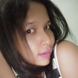 Nita from Medan   Woman   26 years old   Gemini