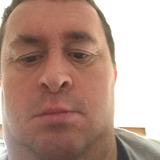 Pablu from San Sebastian | Man | 49 years old | Aquarius