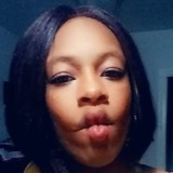Courtnie from Indianapolis | Woman | 25 years old | Sagittarius