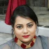 Rahul from Kanpur | Woman | 29 years old | Capricorn