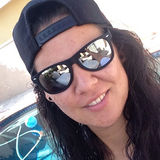 Riss from Van Nuys | Woman | 28 years old | Virgo