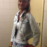 Littleladieeee from Cwmbran   Woman   29 years old   Taurus