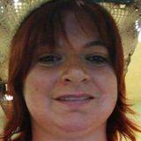 Sabrina from Aix-en-Provence | Woman | 38 years old | Gemini