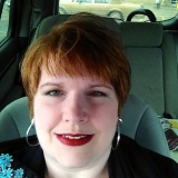 Jeanie looking someone in Laporte, Minnesota, United States #9