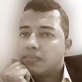 Allan12W from Port Louis | Man | 36 years old | Taurus