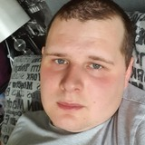 Christopher from Harold Wood   Man   25 years old   Libra