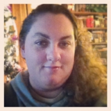 Andie from North Attleboro | Woman | 35 years old | Taurus