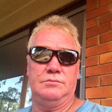Bigboy from Hervey Bay | Man | 55 years old | Cancer